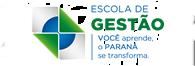 Escola de Governo do Paraná